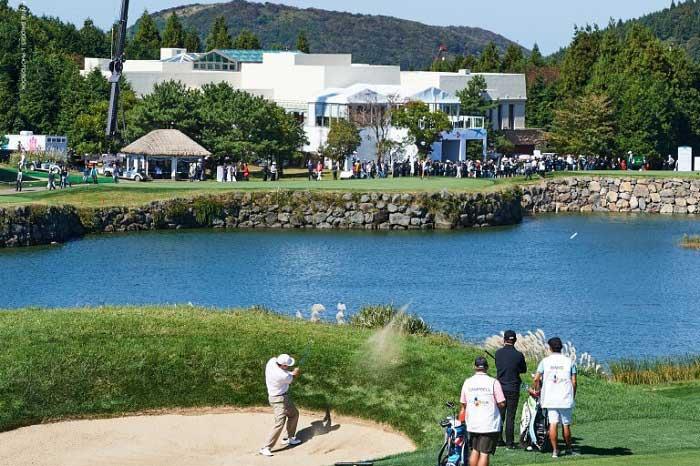 nine-bridges-golf-club-jeju